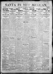 Santa Fe New Mexican, 04-14-1902