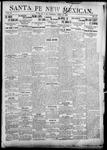 Santa Fe New Mexican, 04-15-1902