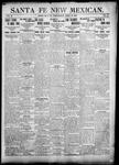 Santa Fe New Mexican, 04-16-1902