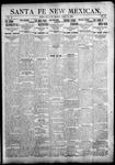 Santa Fe New Mexican, 04-18-1902