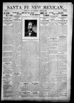 Santa Fe New Mexican, 04-19-1902