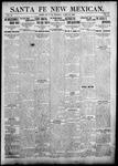 Santa Fe New Mexican, 04-21-1902