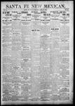 Santa Fe New Mexican, 04-22-1902