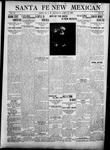 Santa Fe New Mexican, 04-24-1902