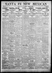 Santa Fe New Mexican, 04-25-1902