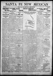 Santa Fe New Mexican, 04-26-1902