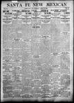 Santa Fe New Mexican, 04-29-1902