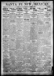 Santa Fe New Mexican, 04-30-1902