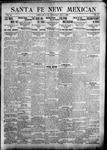 Santa Fe New Mexican, 05-01-1902