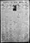 Santa Fe New Mexican, 05-05-1902
