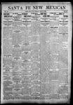Santa Fe New Mexican, 05-06-1902