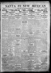 Santa Fe New Mexican, 05-07-1902