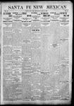 Santa Fe New Mexican, 05-08-1902