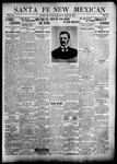 Santa Fe New Mexican, 05-10-1902