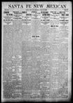 Santa Fe New Mexican, 05-12-1902