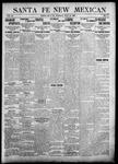 Santa Fe New Mexican, 05-13-1902