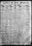 Santa Fe New Mexican, 05-14-1902