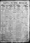 Santa Fe New Mexican, 05-15-1902