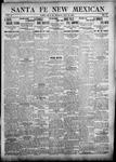 Santa Fe New Mexican, 05-19-1902