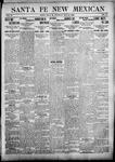 Santa Fe New Mexican, 05-20-1902