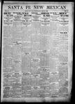 Santa Fe New Mexican, 05-21-1902