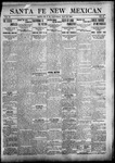 Santa Fe New Mexican, 05-24-1902