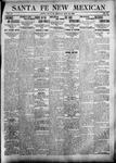 Santa Fe New Mexican, 05-26-1902