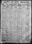 Santa Fe New Mexican, 05-27-1902