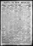 Santa Fe New Mexican, 05-28-1902