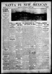 Santa Fe New Mexican, 05-31-1902