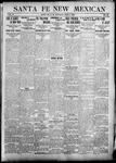 Santa Fe New Mexican, 06-03-1902
