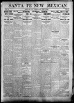 Santa Fe New Mexican, 06-04-1902
