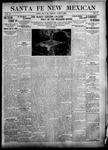 Santa Fe New Mexican, 06-06-1902