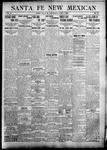 Santa Fe New Mexican, 06-07-1902