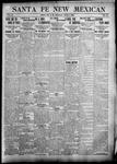 Santa Fe New Mexican, 06-09-1902