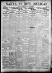 Santa Fe New Mexican, 06-10-1902