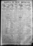 Santa Fe New Mexican, 06-11-1902