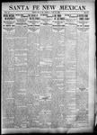 Santa Fe New Mexican, 06-13-1902