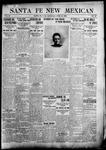 Santa Fe New Mexican, 06-14-1902