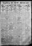 Santa Fe New Mexican, 06-16-1902