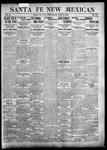 Santa Fe New Mexican, 06-18-1902