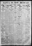 Santa Fe New Mexican, 06-20-1902