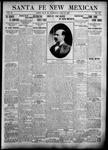 Santa Fe New Mexican, 06-21-1902