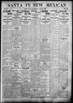 Santa Fe New Mexican, 06-23-1902