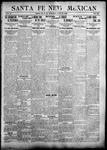 Santa Fe New Mexican, 06-24-1902