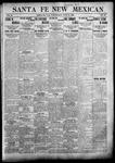 Santa Fe New Mexican, 06-25-1902