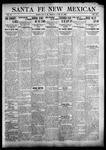 Santa Fe New Mexican, 06-27-1902