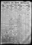 Santa Fe New Mexican, 06-30-1902