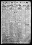 Santa Fe New Mexican, 07-01-1902