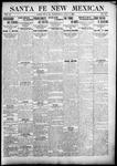 Santa Fe New Mexican, 07-02-1902